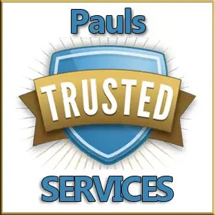 Trusted Signal Services