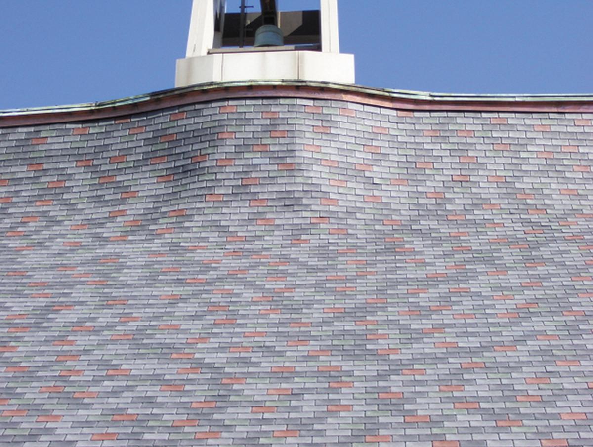Synthetic Slate Roof Tiles Tile Design Ideas