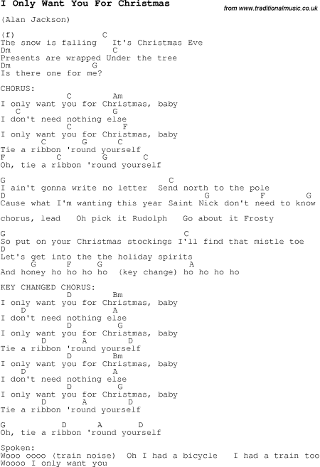 Only You Ayo Lyrics