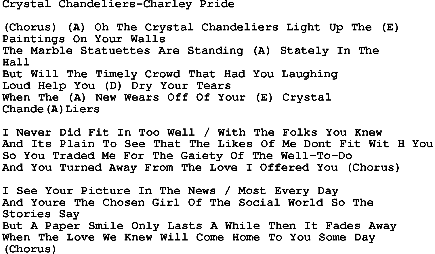 Fascinating Sia Chandelier Lyrics Review Pictures - Chandelier ...