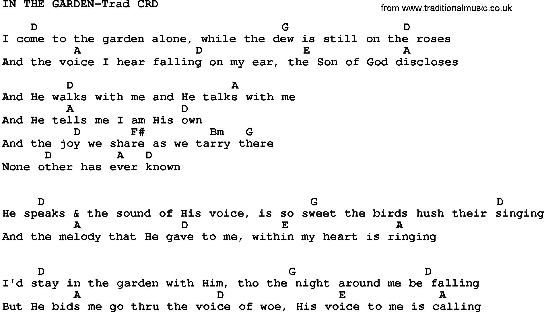 Hindi Christian Songs Guitar Chords Images Basic Guitar Chords