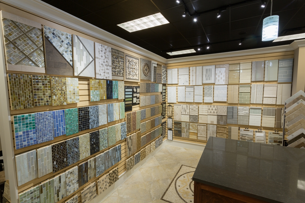Beautiful Best Tile Raleigh Nc Tile Design Ideas Yamsixteen - Discount tile raleigh nc
