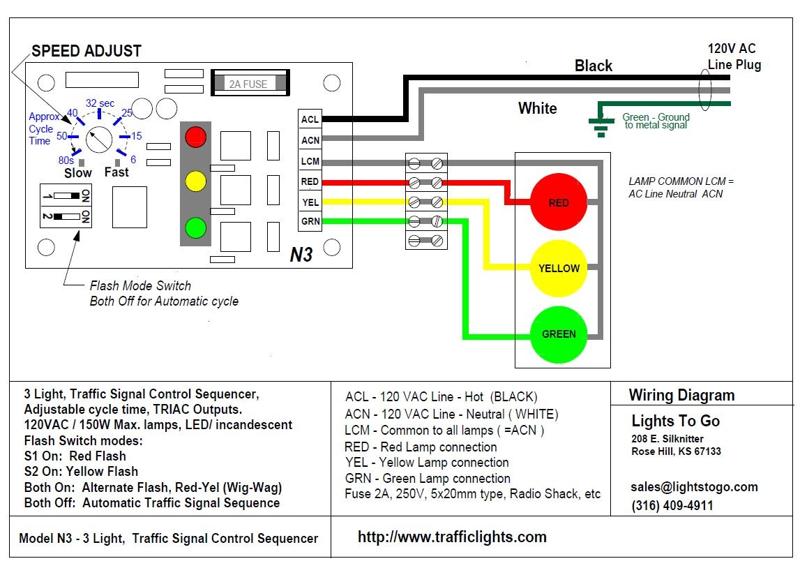 n3 1?quality=80&strip=all road runner wig wag wiring diagram auto electrical wiring diagram