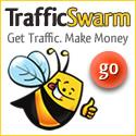 traffic_swarm_1