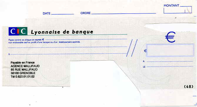 Trucker Girl Wallpaper Cheque De Banque Photos Of An Ear