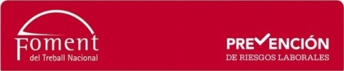 Foment-banner-e1425249775373