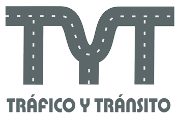 Tráfico y Tránsito