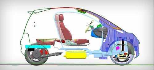 El-proyecto-Evolution-reducira-un-40-el-peso-del-vehiculo-FOTO-PROYECTO-EVOLUTION