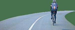 bike-2003909_1920