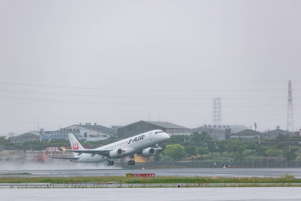 E190-5