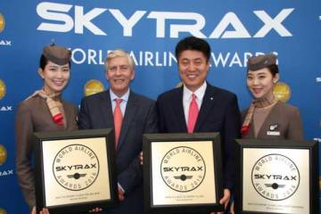 OZ-skytrax