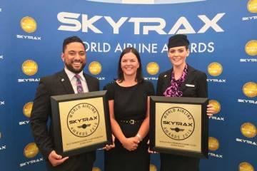 skytrax_NZ