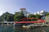 ホテル水葉亭