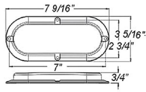 custom wiring brake controls towing electrical towing lights