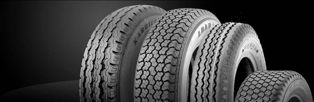 TRAILER TIRES COM, The Trailer Tire Superstore!