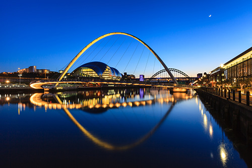 Great Car Wallpapers Travel Agents Newcastle Upon Tyne Trailfinders Newcastle