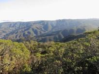 Montara Summit East