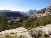 Lamarck Valley