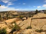 Ridge View