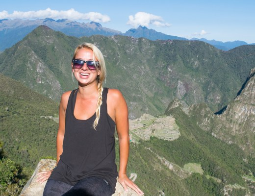 I Quit My Job 6 Months Ago - More Musings on Travel