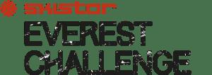 Skistar-Everest-Challenge-Logotype