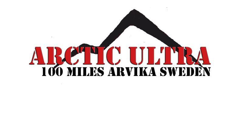 Arctic Ultra