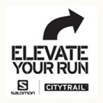 SalomonCityTrail