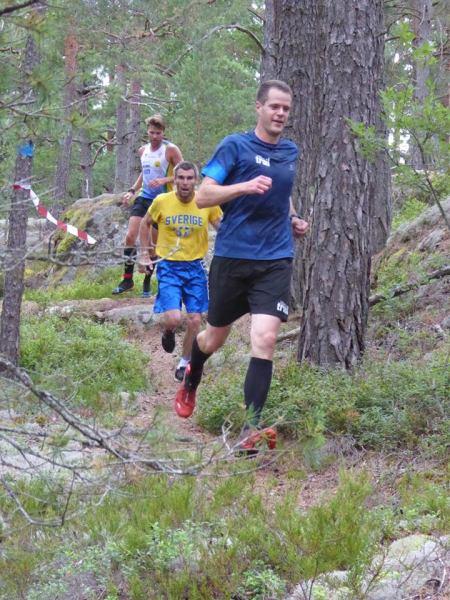 Tiveden Trail1