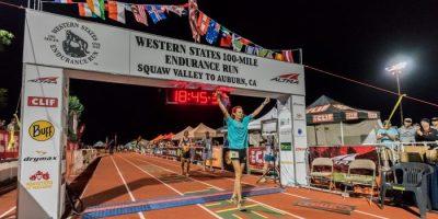 Western States – Buud och Elov stoppar Jim?