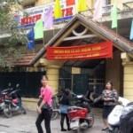 Giáo dục hòa nhập cho trẻ khuyết tật trí tuệ ở Trường Tiểu học Bình Minh