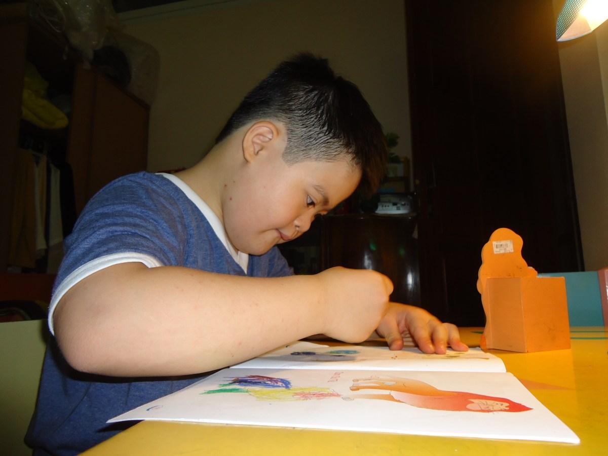 Danh sách các Trường Chuyên Biệt tại Hà Nội, TP. Hồ Chí Minh và Các tỉnh phía Bắc
