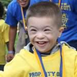 Chẩn đoán trẻ khuyết tật: Đường còn dài