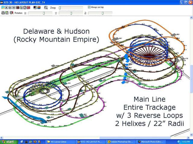 ho track wiring diagrams atlas online support dcc wiring diagram