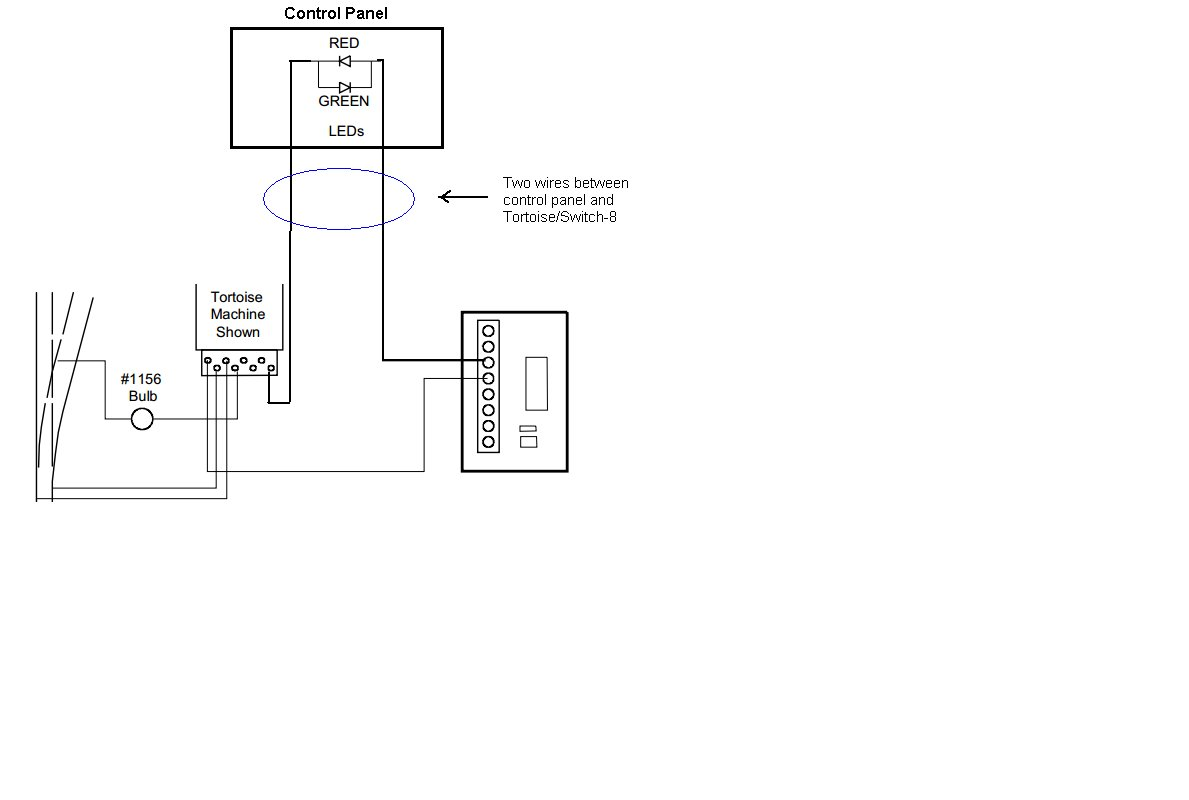 Output Wiring 5 Diagram Transformer Ftcho Auto Electrical Rectifier