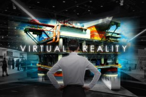 realite-virtuelle-marketing
