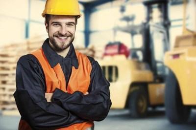 Work Health & Safety Courses - Training.com.au