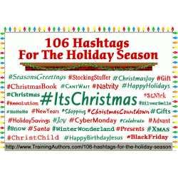 Small Crop Of Holiday Season Quotes