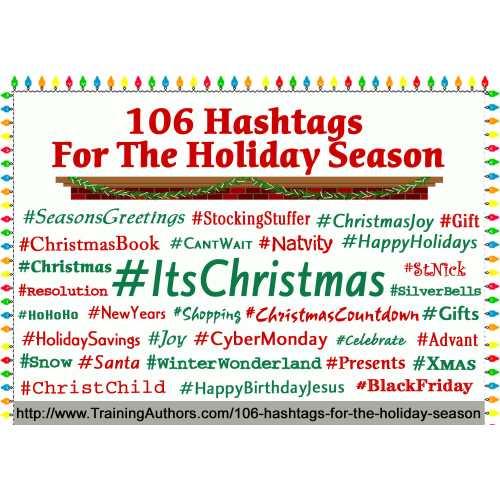 Medium Crop Of Holiday Season Quotes