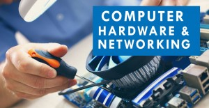 Hardware and Networking Training in Chennai