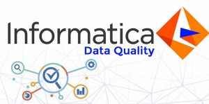 Informatica Data Quality Training in Chennai, Best Informatica Data Quality Training in Chennai