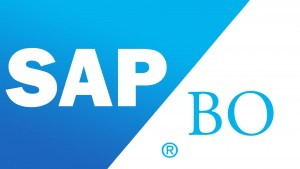 SAP BO Training Institute in Chennai, SAP BO Course in Chennai