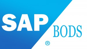 SAP BODS Training Institute in Chennai