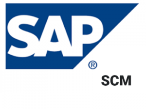 sap scm training in chennai, sap scm training