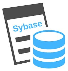 Sybase Training in Chennai