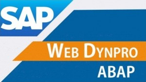 SAP Webdynpro training in Chennai