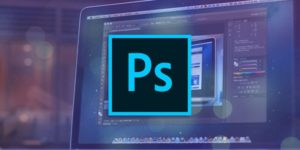Photoshop Training, Photoshop Class in Chennai