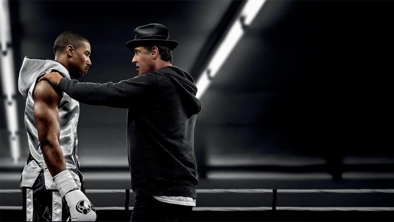 Michael Jordan Wallpaper Hd The Michael B Jordan Creed Workout And Body Transformation