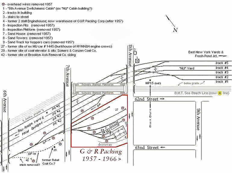 whelen wiring diagram get domain pictures getdomainvidscom 1