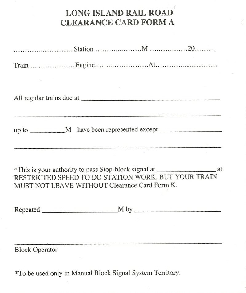 Employee Clearance Form Medical Clearance Template 100 www