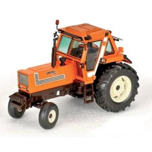 ros-132-fiat-1580-2rm-orange-t0062